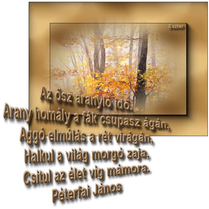 Kellemes hétvégét mindenkinek!!!,Jó reggelt minden kedves áltogatómnak,Szép napot mindenkinek!!,Kellemes napot!!!,Helló mindenkinek!!, Jó éjszakát!,Küldtem hozzád egy angyalt!!!,Szép délutánt kivánok.,Szep napot!!,Csodálatos szép legyen a napod..., - memi59 Blogja - Idézetek-Versek-Alföldy Géza , Idézetek-Versek-Tormay Cécile,1848-március-15,1956-Október - 23,A költészet napja- április 11,A Magyar Kultúra Napja-Jan.22,Anyáknapi versek,köszöntők,Anyanyelvről-Haza-Szűlőfölről,ARATAS,Böjte…