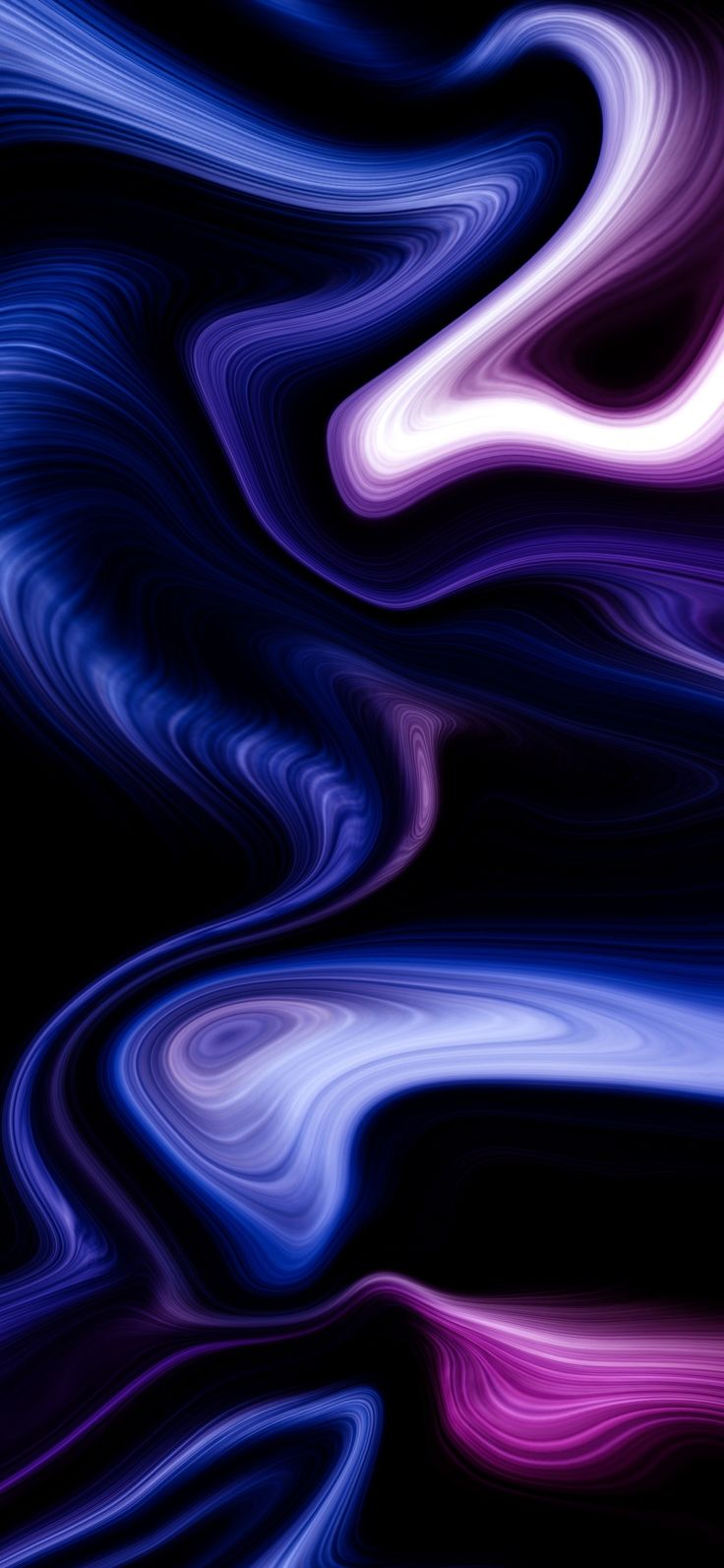 Abstract HD Wallpapers 335588609732569471 8