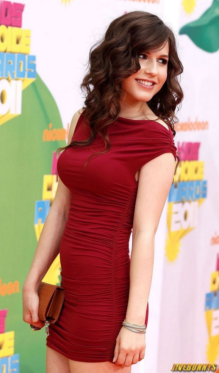Erin Sanders nudes (94 foto), young Pussy, YouTube, cleavage 2020