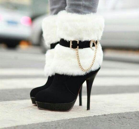 Ideales para el invierno