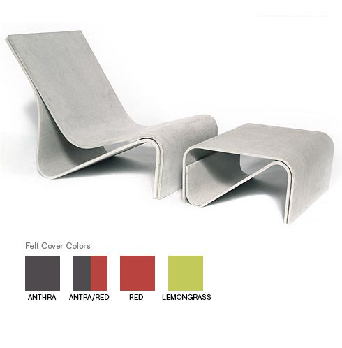 sponeck detailpg  Modern Outdoor FurnitureUrban. 82 best Chairs images on Pinterest   Outdoor furniture  Chairs and