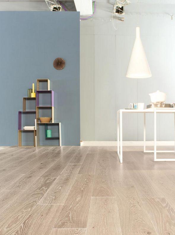 Rovere Michelangelo - Cashmere, #parquet di @listoneg. Disponibile da B-Trend: http://www.b-trend.it/pavimenti-in-legno/rovere-michelangelo/