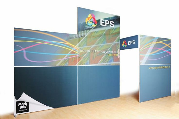 Fabric Exhibition Stand Builders : Best isoframe fabric stands images on pinterest