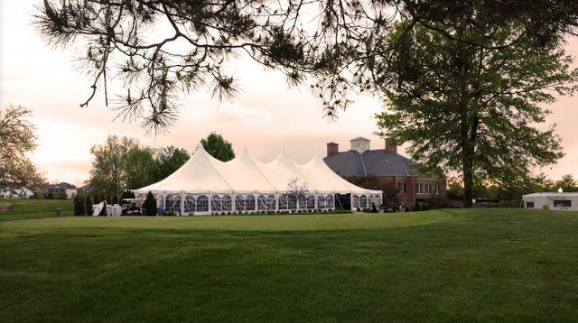 Best 25 columbus ohio wedding ideas on pinterest chapel - Craigslist columbus ohio farm and garden ...