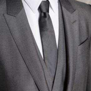 Dolce & Gabbana Herren Anzüge günstig