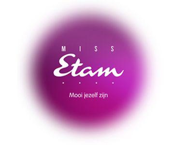 Krijg nu bij Miss Etam 20% extra korting op alle sale producten! Dus ben je opzoek naar nieuwe kleding...