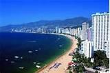-acapulco