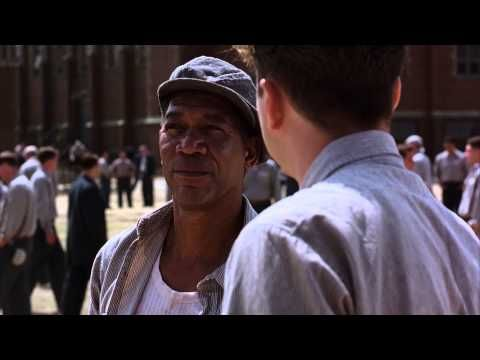 Watch The Shawshank Redemption Full Movie Download | Download  Free Movie | Stream The Shawshank Redemption Full Movie Download | The Shawshank Redemption Full Online Movie HD | Watch Free Full Movies Online HD  | The Shawshank Redemption Full HD Movie Free Online  | #TheShawshankRedemption #FullMovie #movie #film The Shawshank Redemption  Full Movie Download - The Shawshank Redemption Full Movie
