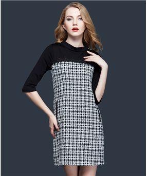 Fashion 1st Meet,Buy 1st Meet With Big Discount - Audressie.com