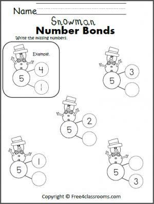 1000+ images about Math Worksheets and Teaching Ideas on Pinterest ...