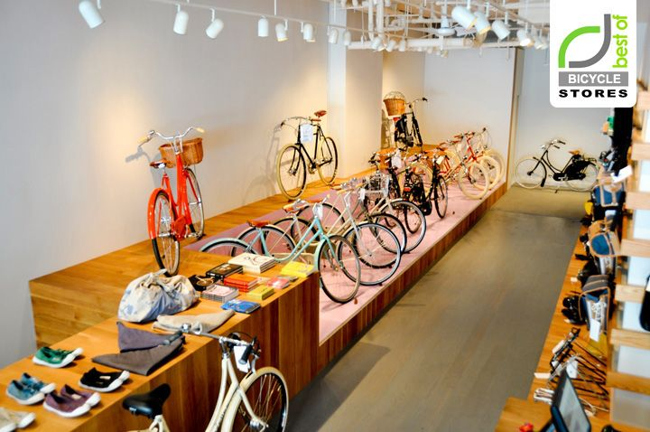 Google Image Result for http://retaildesignblog.net/wp-content/uploads/2012/08/BICYCLE-STORES-Adeline-Adeline-shop-New-York.jpg