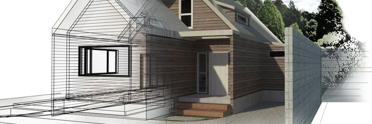 Awesome Home Renovation Costs Plans Design Ideas ~ http://lovelybuilding.com/get-the-right-solution-with-home-renovation-costs-plans/