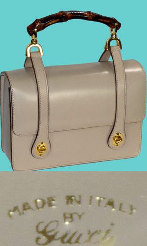 http://fancy.to/rm/456027595733998539 2013 latest Gucci purses wholesale,