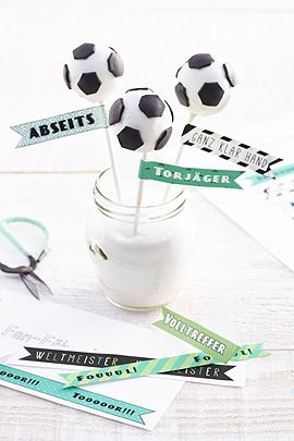 88 best images about fussball em sommer 2016 in frankreich on pinterest soccer und and torte. Black Bedroom Furniture Sets. Home Design Ideas