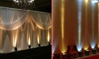 DIY Oscar Party Decorations