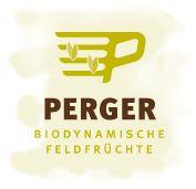 BIO Perger - Erdbeeren selber pflücken, Bruck a.d. Leitha