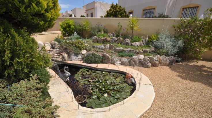 For Sale » Villa » Castalla »...