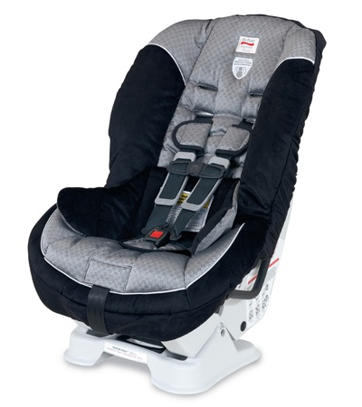 This is a great car seat, we have tried others and haven't been as happy with them.  Of course it does not convert to a booster but it does go to 65lbs.