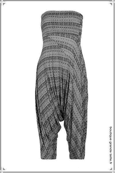 combinaison noire ou motif graphique j 39 adore son cote. Black Bedroom Furniture Sets. Home Design Ideas