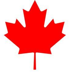 Image result for canadian flag quilts