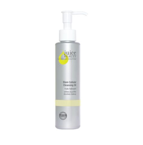 Juice Beauty Stem Cellular Cleansing Oil 39€/120ml