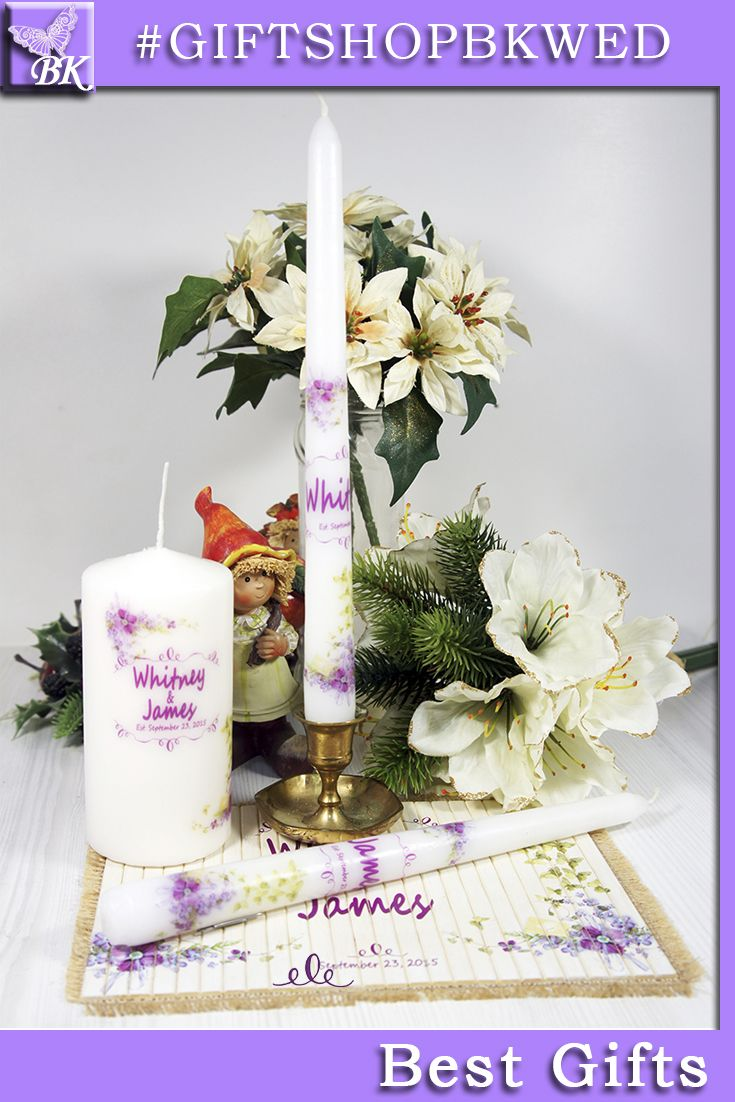 Perfect for wedding couples, business branding, for holidays, for birthday, owner of the restaurant, as a Christmas gift, a gift for a housewarming, etc.  #giftshopbkwed #wedding #photo #candle #ceremony #personalized #gift #rustic #Bride #Groom #His #Her #mr #mrs #anniversary #custom #monogram #diy #shabbychic #favor #love #tree #decor #shabby #chic #home #ideas #nature #set #birthday #housewarming