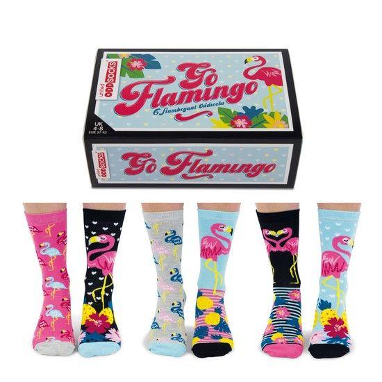 Ladies Slogan Ankle Socks One Size 4-8 UK 37-42 EU Great Gift idea Novelty