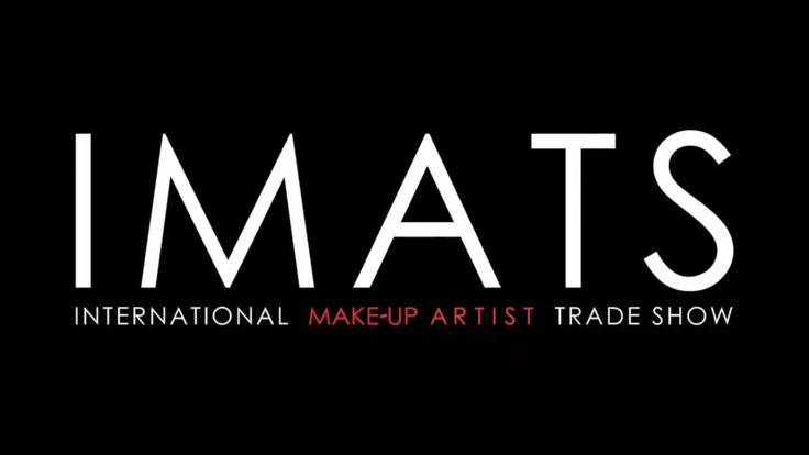 IMATS 2013 highlights on Vimeo