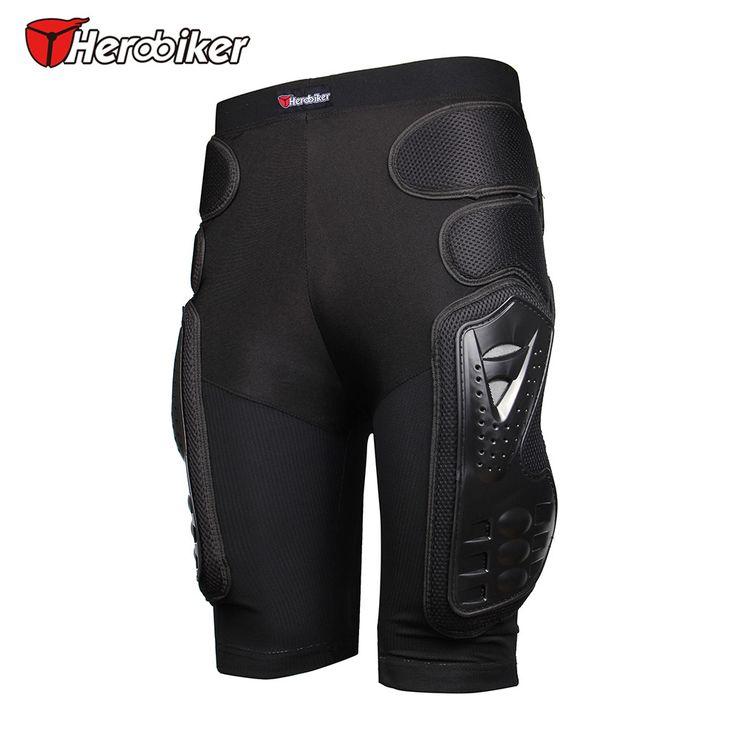 Herobiker terra calças motocicleta armadura equipamentos de proteção do motocross equitação corrida de motocross protetor em de no AliExpress.com   Alibaba Group