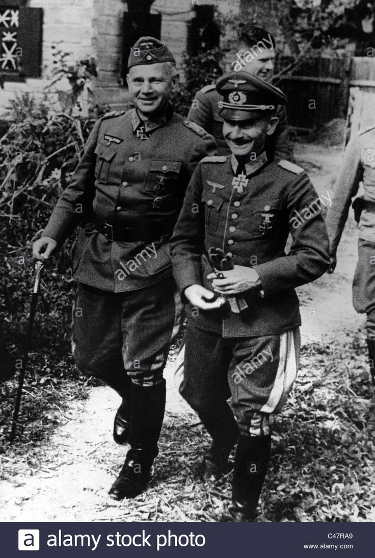 """Walter von Reichenau, Severity Order. Jews were  to be treated as de facto partisans, and were to be shot or handed  to the Einsatzgruppen execution squads Upon hearing of the Severity Order,  Gerd von Rundstedt expressed """"complete agreement"""" with it, and sent out a circular to all of the Army generals under his command urging them to send out their own versions of the Severity Order, which would impress upon the troops the need to exterminate Jews."""