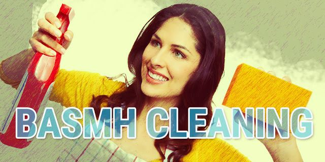 Professional Cleaning team in Dubai          Bashm Cleaning Services  is based in Dubai, UAE. ...