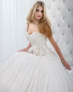 Impression Bridal Wedding Dresses - Impression Bridal Wedding Gowns,
