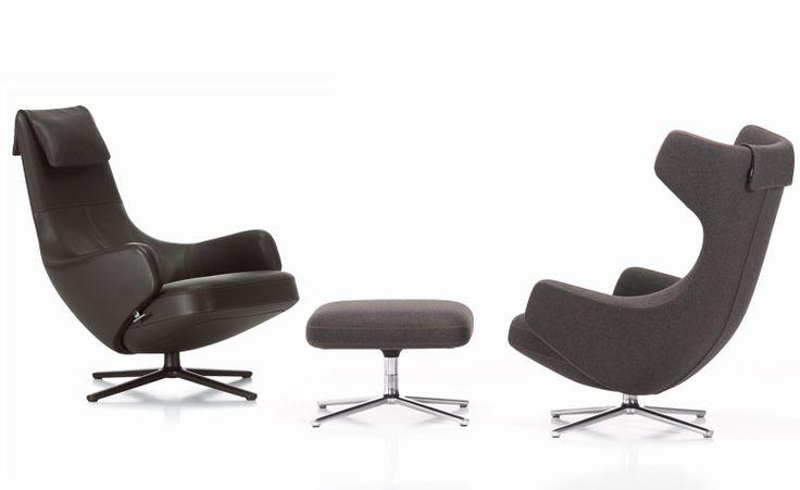 pin by anne demoustier on architect designer pinterest. Black Bedroom Furniture Sets. Home Design Ideas