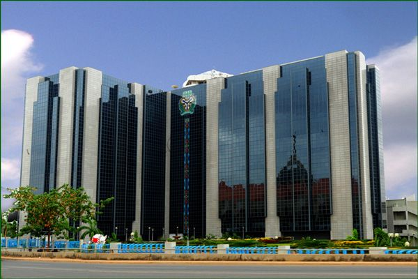 CBN-banks' N26.87bn Agri-Business, SME investment scheme takes off: The Agri-Business, Small and Medium Enterprises Investment Scheme…