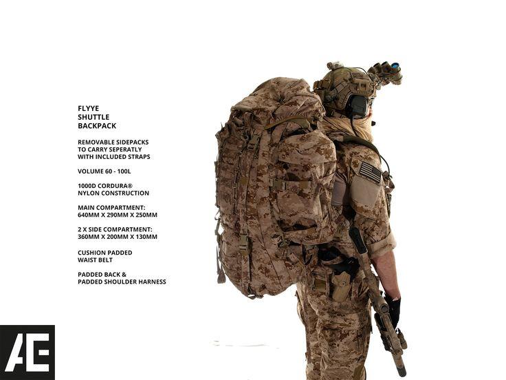 Clip cam army medical exam xxx gay male