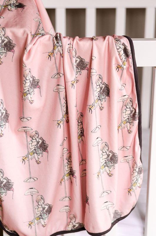 Pretty pink  www.eefandini.co.nz