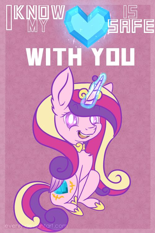 14 best Princes Cadence images on Pinterest  Cards Child and