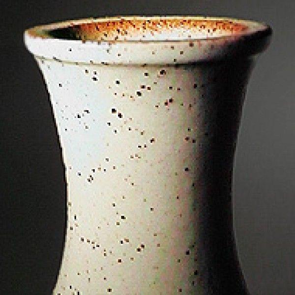 Fire Clay Recipe : Glazy glaze shino sh recipes