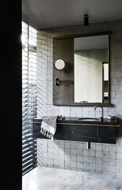 coco-republic-fieldnotes-belle-interior-design-awards-Fiona Lynch_Hargreaves Bathroom_4_preview