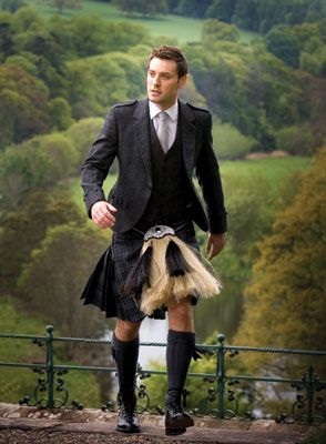 http://arietha.hubpages.com/hub/Why-scottish-men-are-sexy-or-are-they