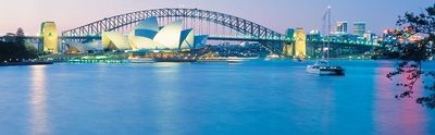 HOW TO MAKE YOUR DAY TOUR IN SYDNEY UNDER BUDGET?