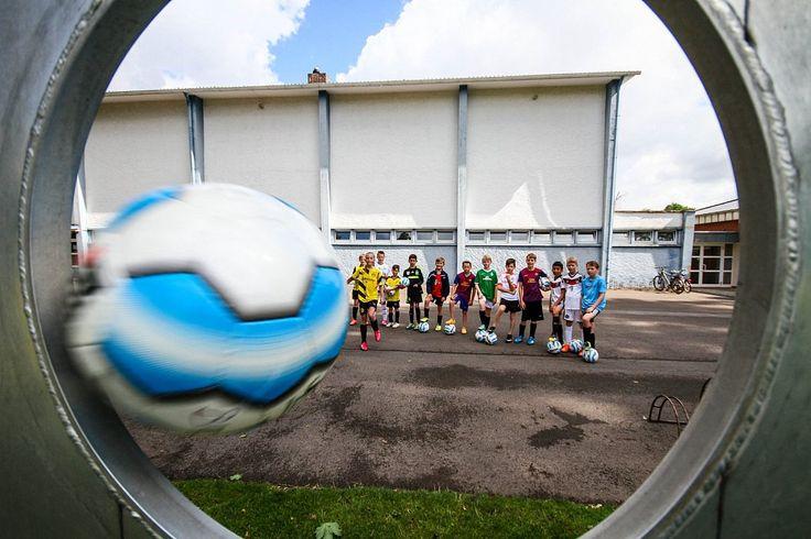 http://www.nw.de/sport/kreis_herford/herford/20509678_Ferienfreizeit-des-Fussballkreises-sorgt-fuer-gute-Laune.html