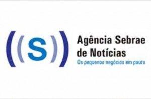 http://www.agenciasebrae.com.br/noticia/20393832/ultimas-noticias/startup-alagoana-desenvolve-aplicativo-para-copa-do-mundo/