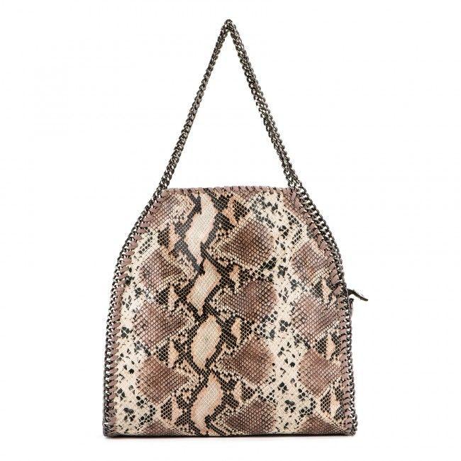 Stella bag snake
