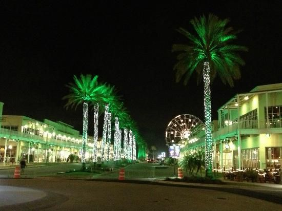 Romantic+Dinner+for+Two+at+The+Villaggio+Grille+in+Gulf+Shores+and+Orange+Beach+Alabama+-