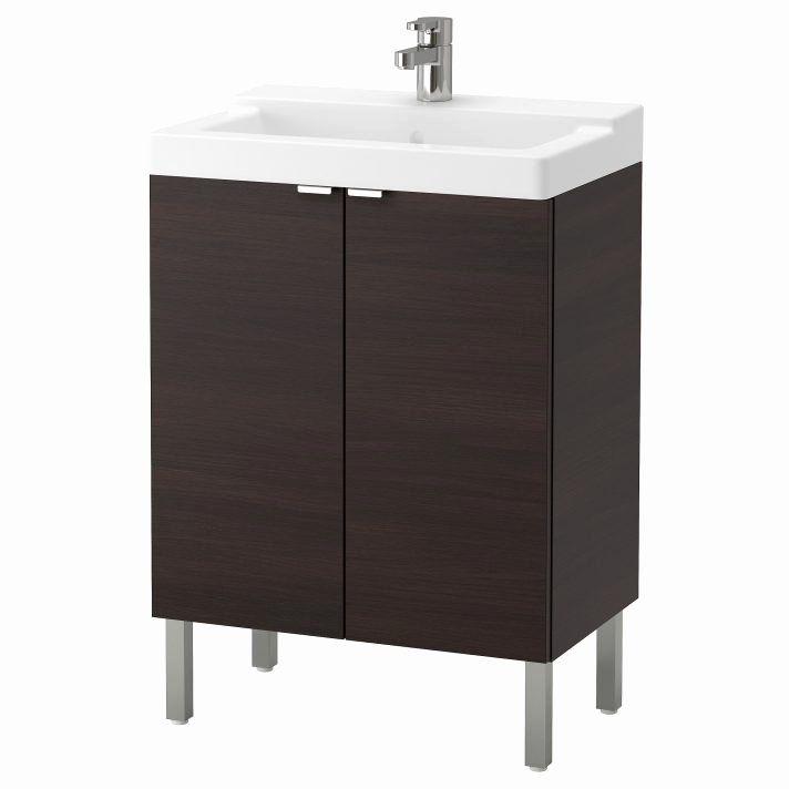 Ikea Bathroom Chairs Elegant Ikea Sink Drain Kit 30 Inch Bathroom Vanity Modern Double Trough Di 2020