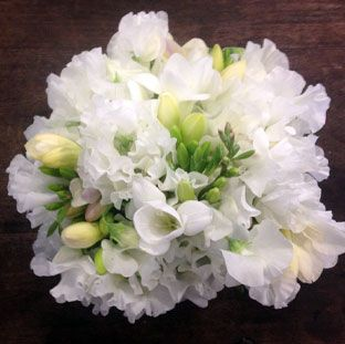 if you live far away from your friends and love one, get online sympathy flowers online at best cost and send them. For more information visit- http://www.flowersatkirribilli.com.au/sympathy-flowers-sydney