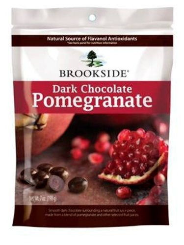 Brookside Dark Chocolate, Pomegranate, 32 Ounce by Brookside, http://www.amazon.com/dp/B002R81L92/ref=cm_sw_r_pi_dp_-NIhrb1SY74Z6