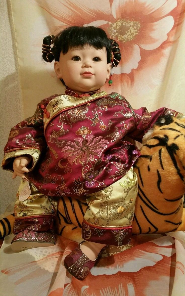 8 Best Adora Dolls Images On Pinterest Baby Dolls Dolls