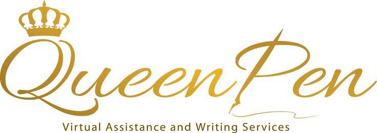 Queen Pen VA Services